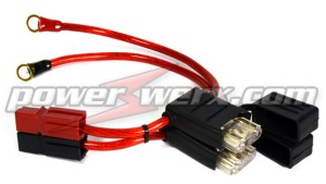 Powerwerx RGH-08