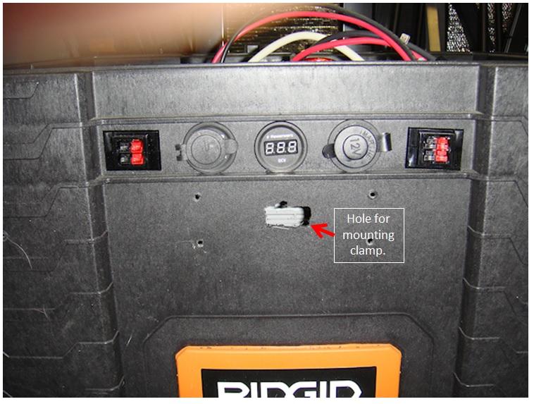 PowerBox-306
