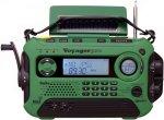 Emeergency Radio