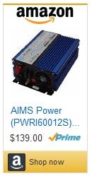 600watt version