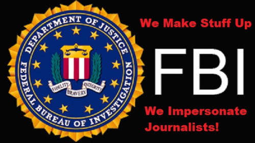 FBI-003