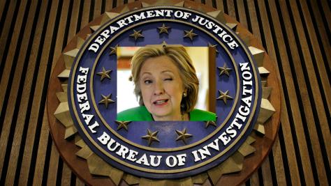 FBI-004