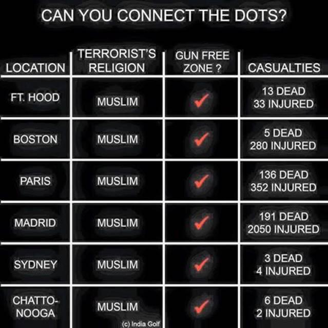 IslamicTerrorism-001