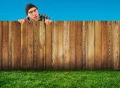 NeighborFence-001