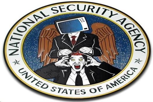 NSA-002