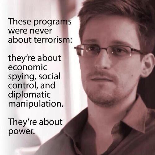 NSA-004