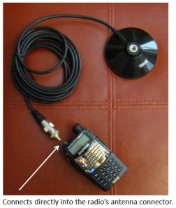 3TramCableRadioAdapater-002