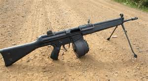 AR10XProductMagazine-002