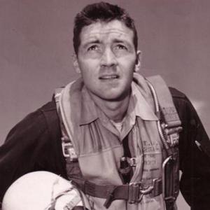 Col John Boyd OODA Loop air force jet planes fighter