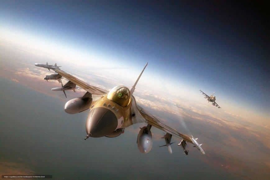 Col John Boyd OODA loop jet fighters