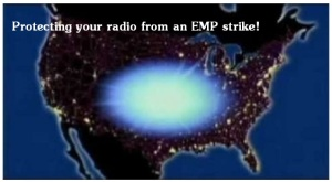 EMPradio-001