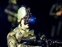 NightVision-001