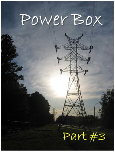 PowerBox-300b