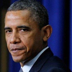 Obama radical anti-american