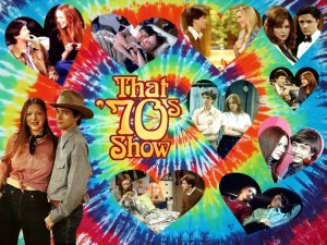 70sShow-001