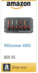 Amazon west mountain radio RIGrunner 4005