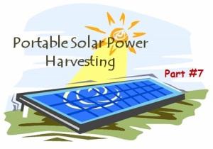 PortableSolarHarvestingSuningdom-700