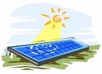 solarpower-100