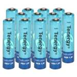 tenergy-niMh-batteries-aa-001