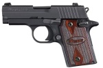 Sig 938 9mm