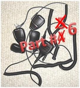SpeakerMics-600