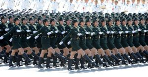 chinese-troops-in-usa