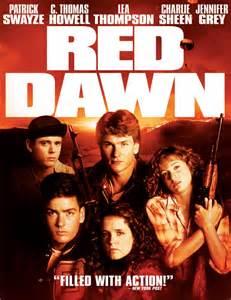 red-dawn-movie