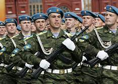 russia-invades-the-usa