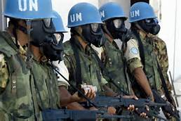 un-troops-in-usa