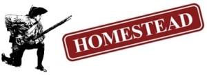 A.H. Trimble Homestead